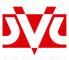 JVC – Líderes en Protección Antiestática